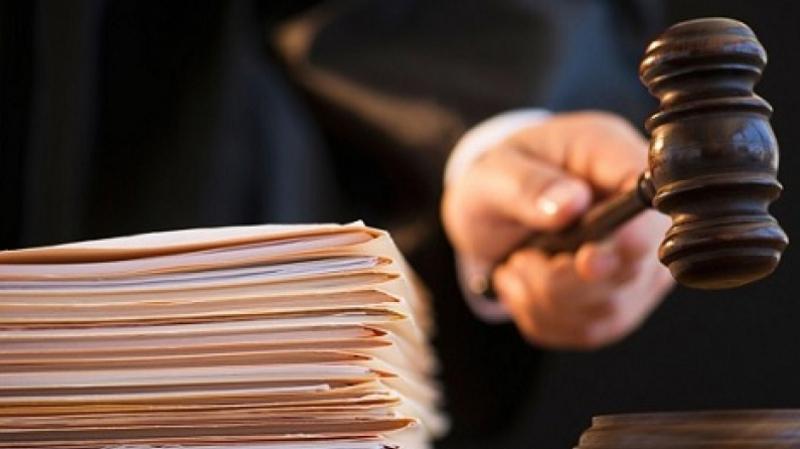 تأخير جلسة محاكمة المتهمين في قضية 'أحداث الثورة في لافايات'