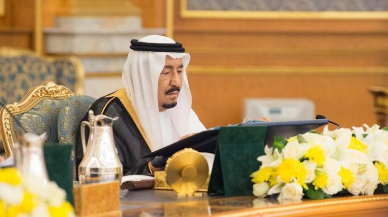 السعودية: تشكيل لجنة وزارية لإعادة هيكلة جهاز الاستخبارات