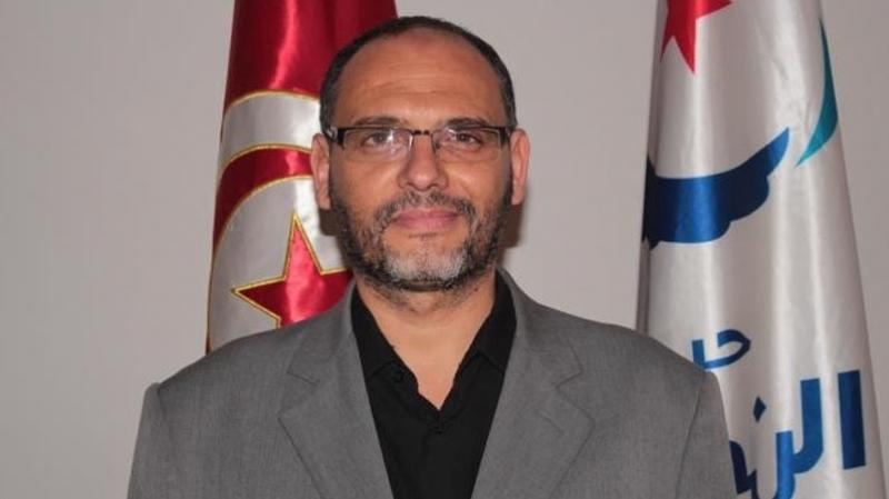 عضو مجلس شورى النهضة: 'قد نرشّح امرأة لرئاسة تونس'