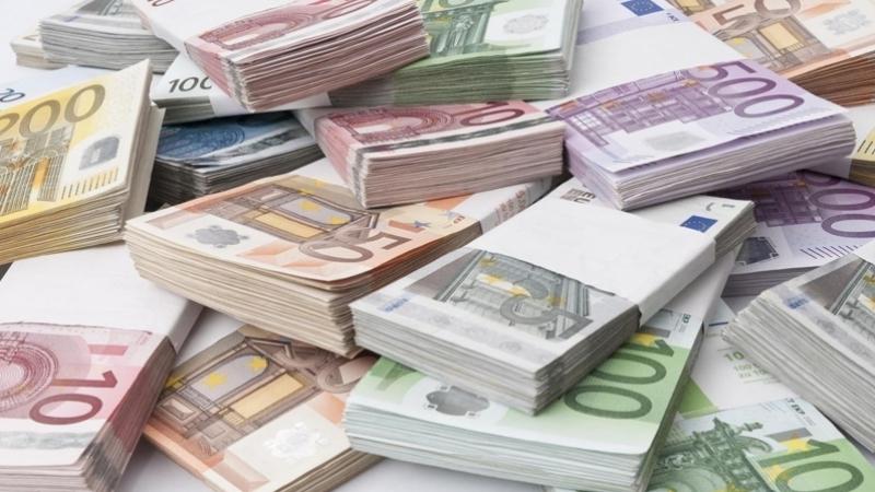 تونس تُصدّر قرضا بالأورو في السوق المالية الدولية