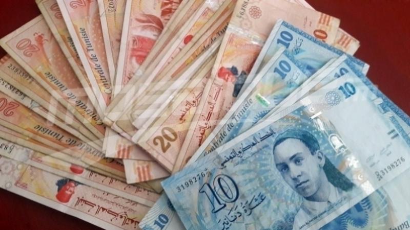 مشروع إتفاق إتحاد الشغل مع الحكومة:زيادة بين 180 و270 دينار في الأجور