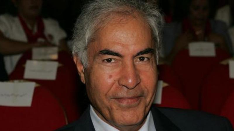 مبروك كورشيد يرفض إعادة محاكمة وزير الداخلية الأسبق أحمد فريعة