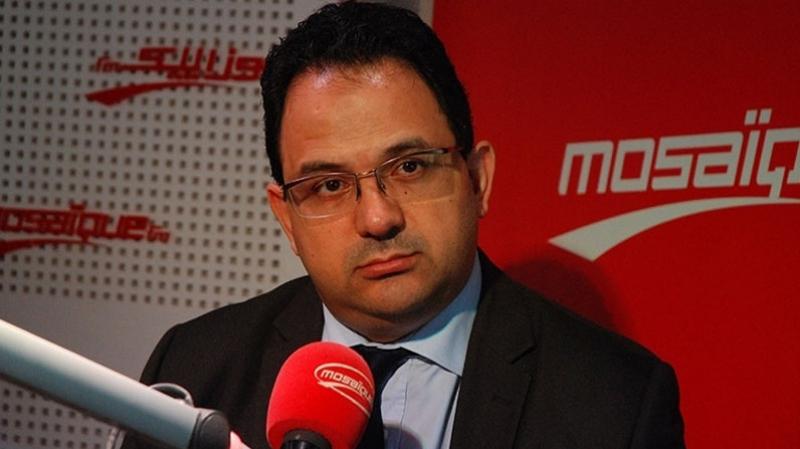 العذاري: الاقتصاد الازرق يمثل فرصة هامة للتنمية في تونس
