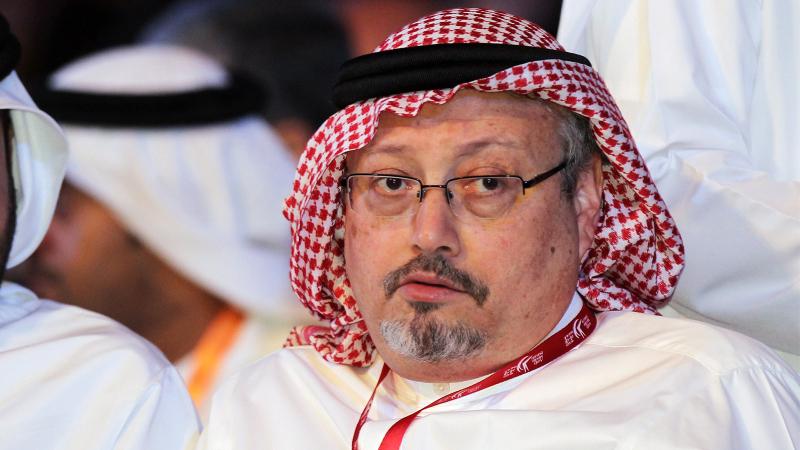 قضية خاشقجي: الرواية السعودية لما حدث في قنصلية المملكة بإسطنبول