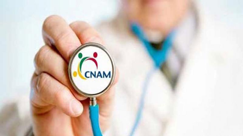 أطباء القطاع الخاص: اتفاقيتنا مع الكنام سارية المفعول إلى 12 فيفري