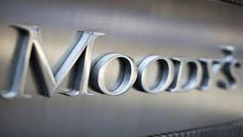 موديز تخفض من آفاق 5 بنوك بتونس من 'مستقرة' إلى 'سلبية'