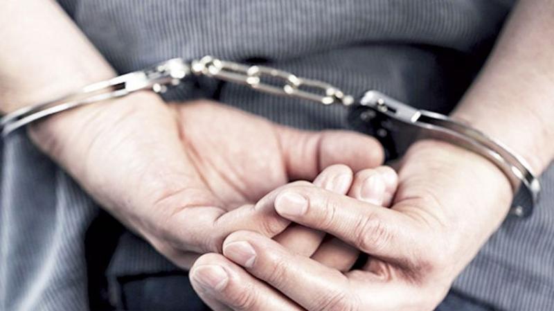 المكنين:القبض على شخص من اجل الإنتماء الى تنظيم ارهابي