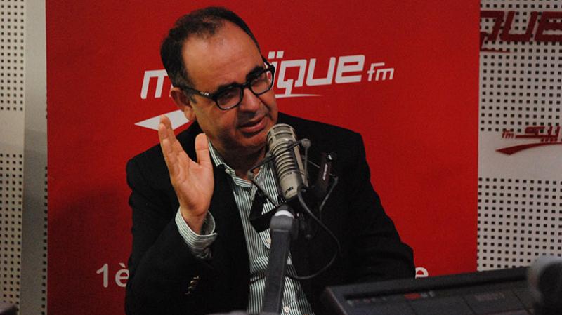كرشيد: الحكومة تسعى لإدماج الجنوب التونسي في الدورة الاقتصادية