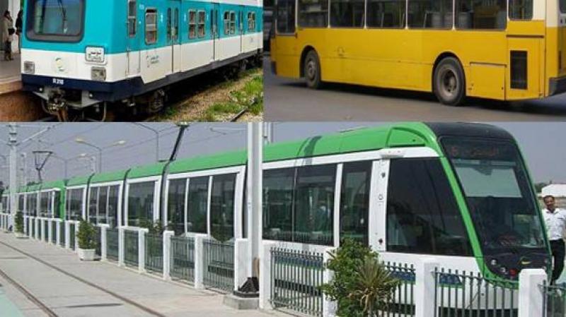 شركة النقل: لا نيّة للتّخلي عن النقل المجاني للأمنيين والعسكريين