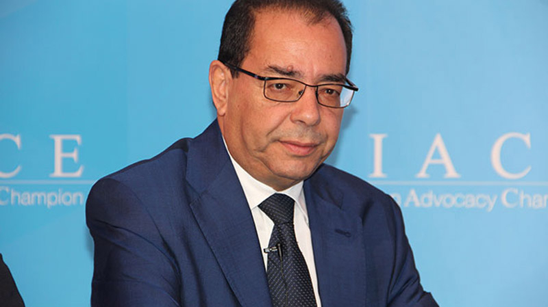 كرم: توزيع منتوجات التأمين عبر الفروع البنكية في تونس لم يتجاوز 11%