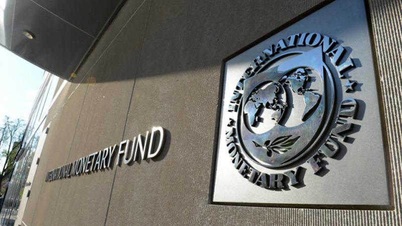 رئيس البنك الفدرالي الألماني يتعهّد بدعم موقف تونس لدى صندوق النقد