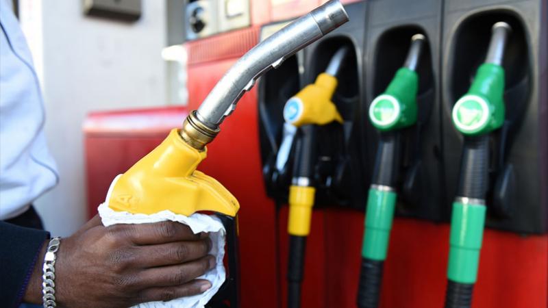 زيادة بـ1200 مليون دينار في قيمة دعم المحروقات والغاز
