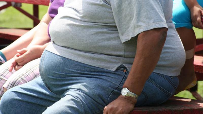 30% من التّونسيين يعانون من السمنة
