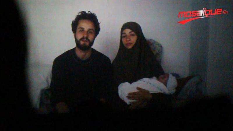 العرض الأول لـ'ولدي' في أيام قرطاج السينمائية:حين يصبح الإرهاب هامشيا