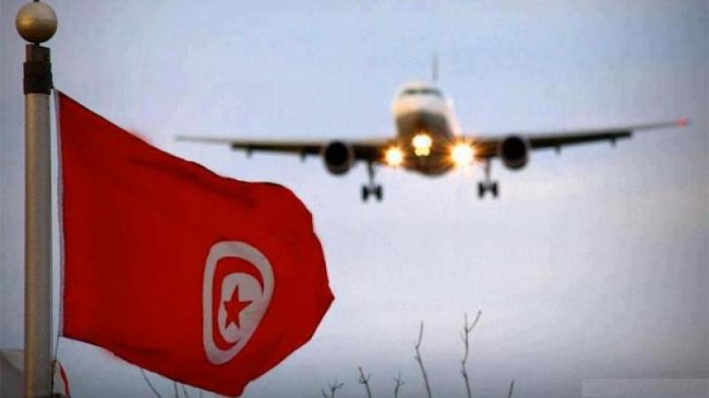 1.4 مليون تونسي مهاجرون بالخارج