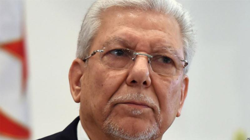 الطيب البكوش: الوضع السياسي اليوم في تونس 'مؤسف وغير طبيعي'