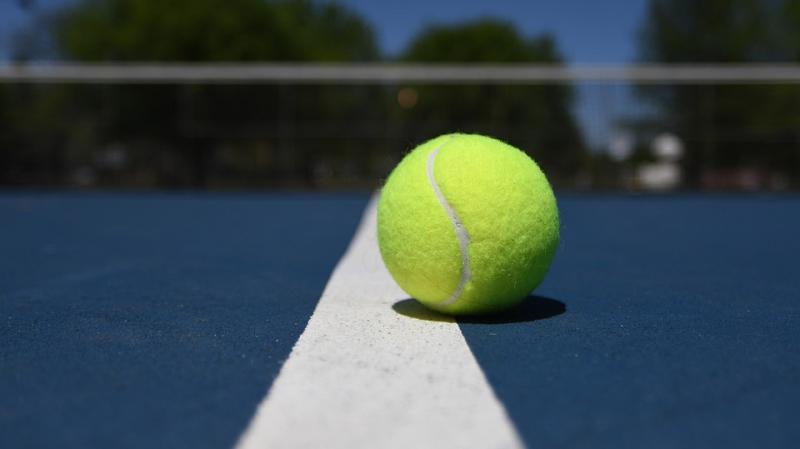 تتويج إفريقي جديد لسيدات تونس في التنس