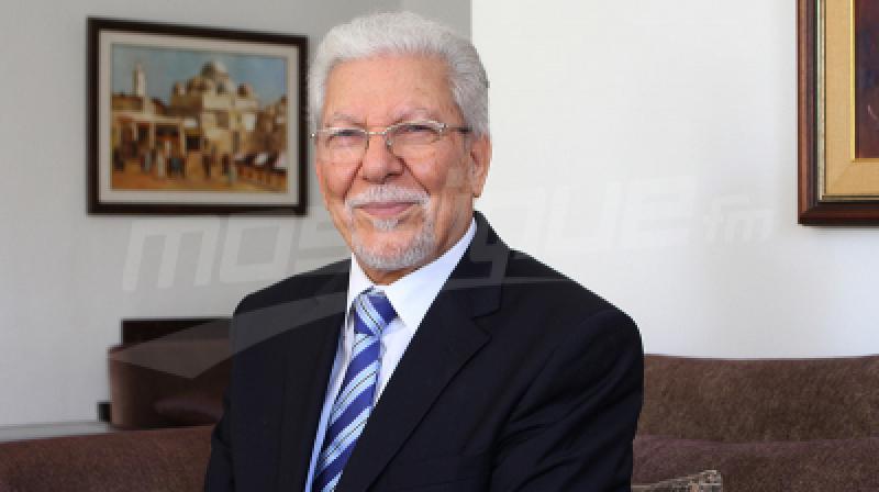البكوش: المساهمات المخجلة للدول الأعضاء يعيق عمل اتحاد المغرب العربي