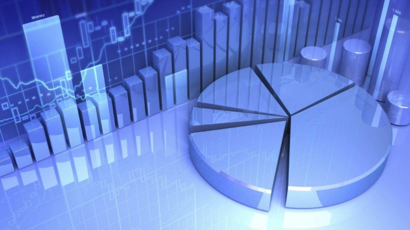 تراجع العجز في الميزانية بـ30.7 % في موفى سبتمبر