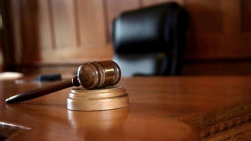 50 قضية جزائية في مجال مخالفة حقوق الملكية الأدبية والفنية