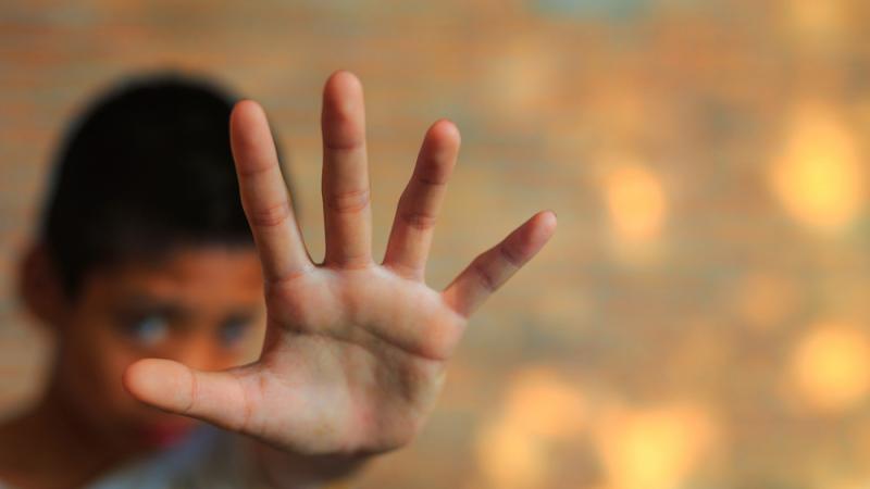 سوسة: إعتداء بالفاحشة على طفل 15 سنة
