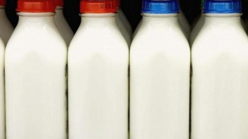 القصرين: اللتر الواحد من الحليب يُباع بـ 1700 مليما!