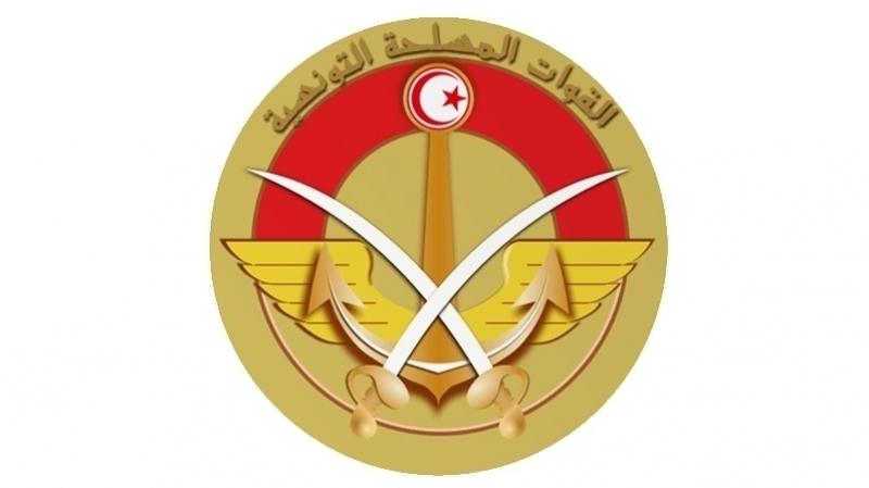 حوالي 150 مليون أورو مساعدات خارجية لوزارة الدفاع الوطني