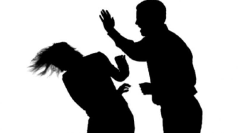 الرقم الأخضر للعنف ضد المرأة يسجل حوالي 6000 شكاية