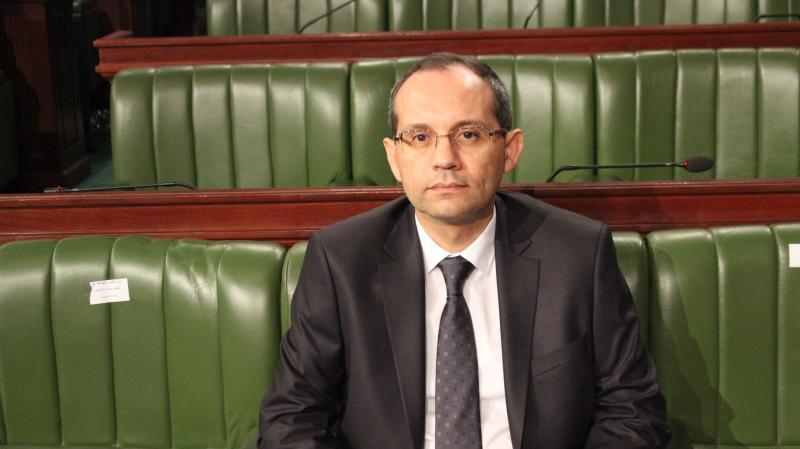 الفوراتي: ارتفاع ميزانية وزارة الداخلية بـ7.4%