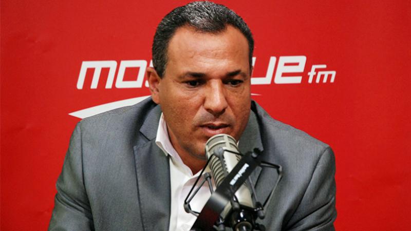 محمد علي البوغدري