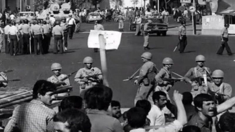 صفاقس:غدا انعقاد الجلسة الأولى للنظر في قضية أحداث الخبز في جانفي 1984