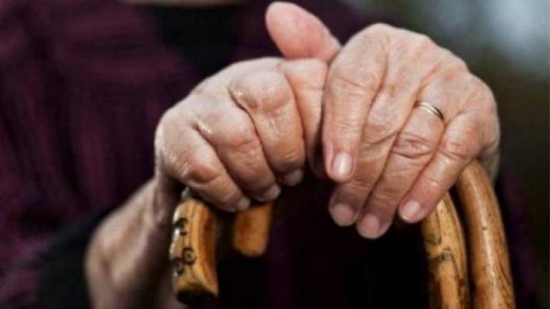 الكاف: الإعتداء بآلة حادة على عجوز الـ84 سنة..وحفيدها في قفص الاتهام