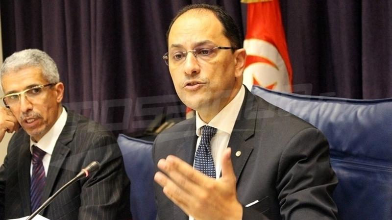 وزير التعليم العالي يكشف أبرز مستجدات السنة الجامعية
