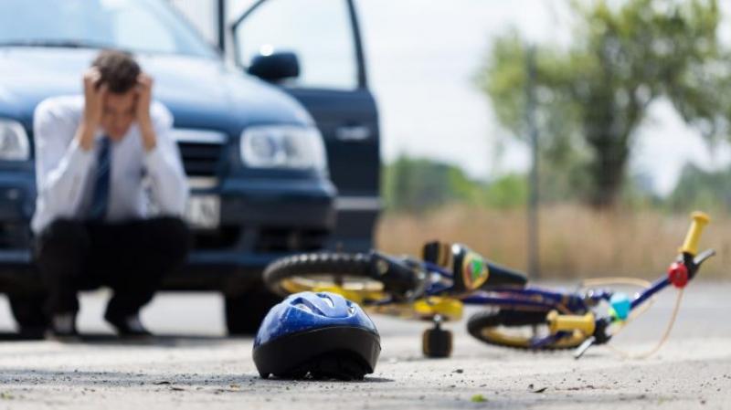لم يتجاوزا 14 سنة: 89 طفلا لقوا حتفهم في حوادث مرور في 2017
