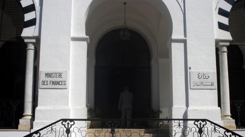 مناقشة ميزانية وزارة المالية: شلغوم يكشف ابرز الإجراءات المزمع تنفيذها