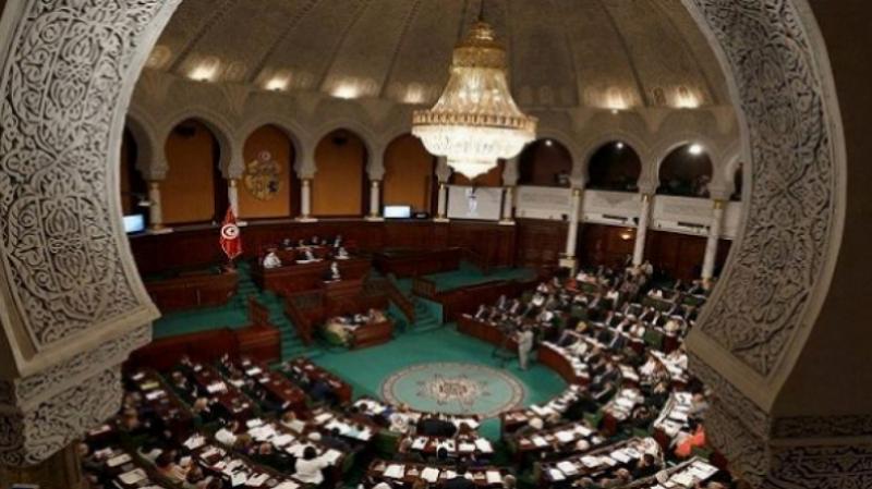 لجنة المالية ترفض تقليص الميزانية المرصودة للبرلمان