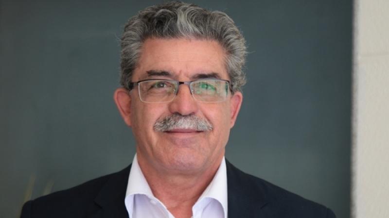 رشيد خشانة رئيسا مديرا عاما لوكالة تونس إفريقيا للأنباء