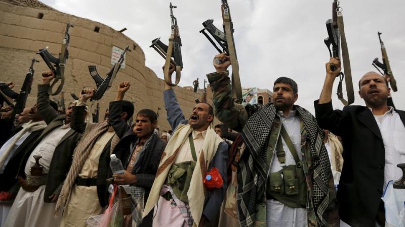 الحوثيون مستعدون لوقف إطلاق النار إذا رغب تحالف السعودية في ذلك
