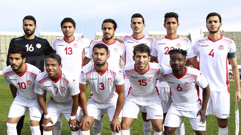 ثاني هزيمة للمنتخب الاولمبي أمام نظيره المصري