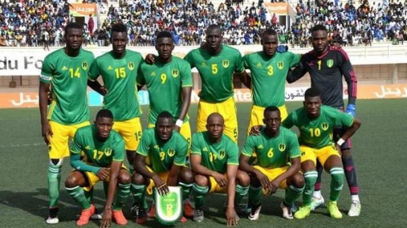 تصفيات أمم افريقيا 2019: موريتانيا لأول مرة في النهائيات