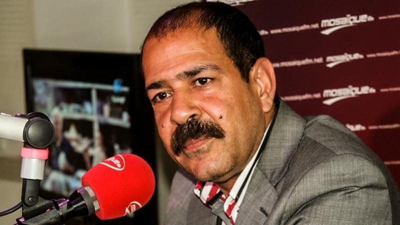 وزير العدل يؤكد تورط كاتب بمحكمة تونس في سرقة محجوز في قضية بلعيد
