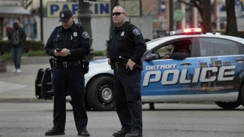 ضحايا في إطلاق نار داخل مستشفى في شيكاغو