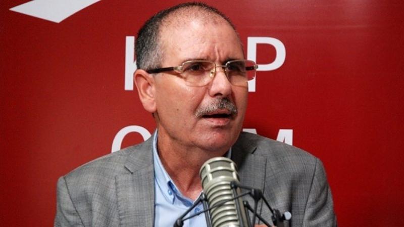 الطبوبييعلن غلق التفاوض مع الحكومة ويؤكد تنفيذ الإضراب العام