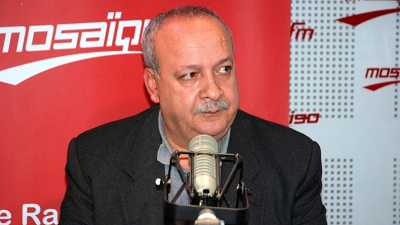 الطاهري:الحكومة غير مستعدة لزيادة الأجور بتعليمات من صندوق النقد