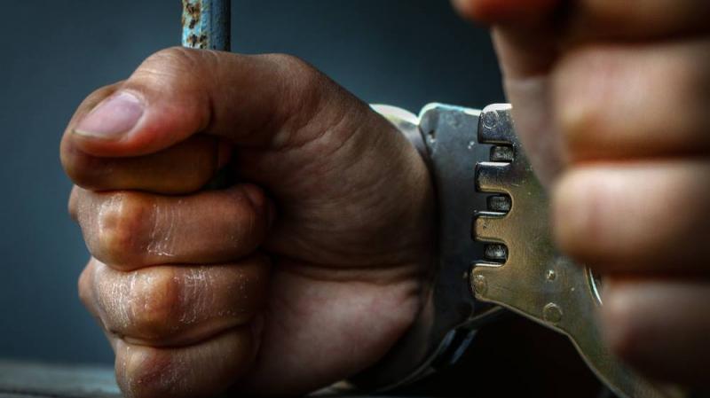 أكثر من 3 آلاف قرص مخدر بحوزة جزائري بحمام سوسة