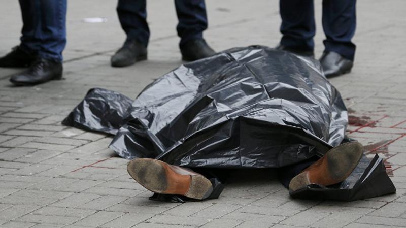 174 ألف جريمة في تونس.. وتطوّر جرائم القتل بـ 39.9 بالمائة