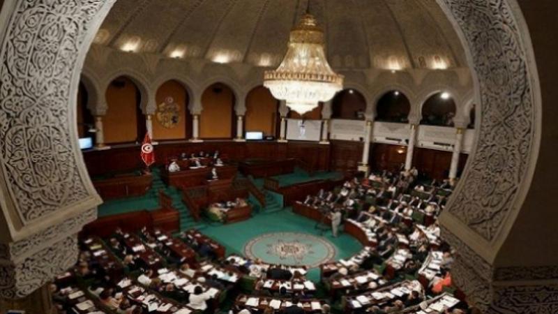 جلسة مناقشة ميزانية هيئة الإنتخابات: كل الأعضاء يتغيبون