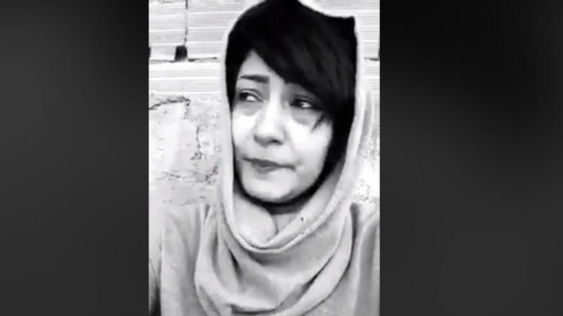 فيديو فاضح يدمّر حياة مغنية راب جزائرية