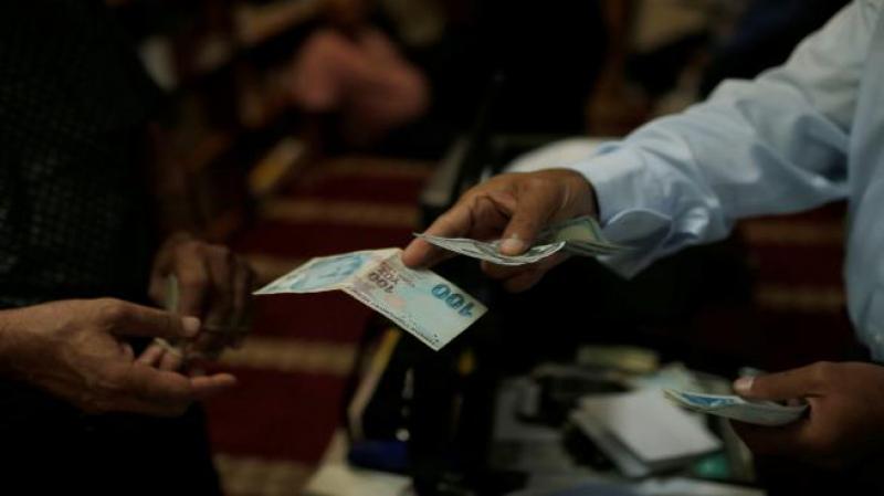 أول دولة عربية تعوّض العملة الورقية بالبلاستيكية