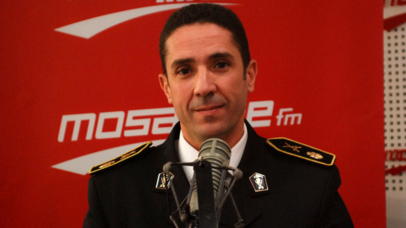 الزناد: فرضيتان وراء تهريب كميات كبيرة من المخدرات إلى تونس